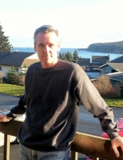 Robert 69 y.o. from USA