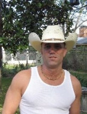 scott 42 y.o. from Hungary