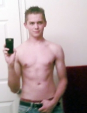 Skyler 30 y.o. from USA