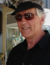 trevor 54 y.o. from New Zealand